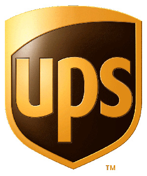 UPS sustainable transportation leader